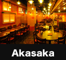 Akasaka